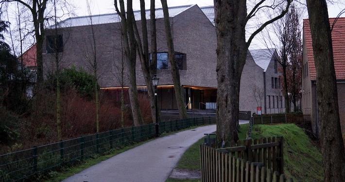 kult am Stadtpark