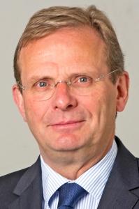 Förderverein Kreis- und Stadtmuseum Claus von Carnap Bornheim