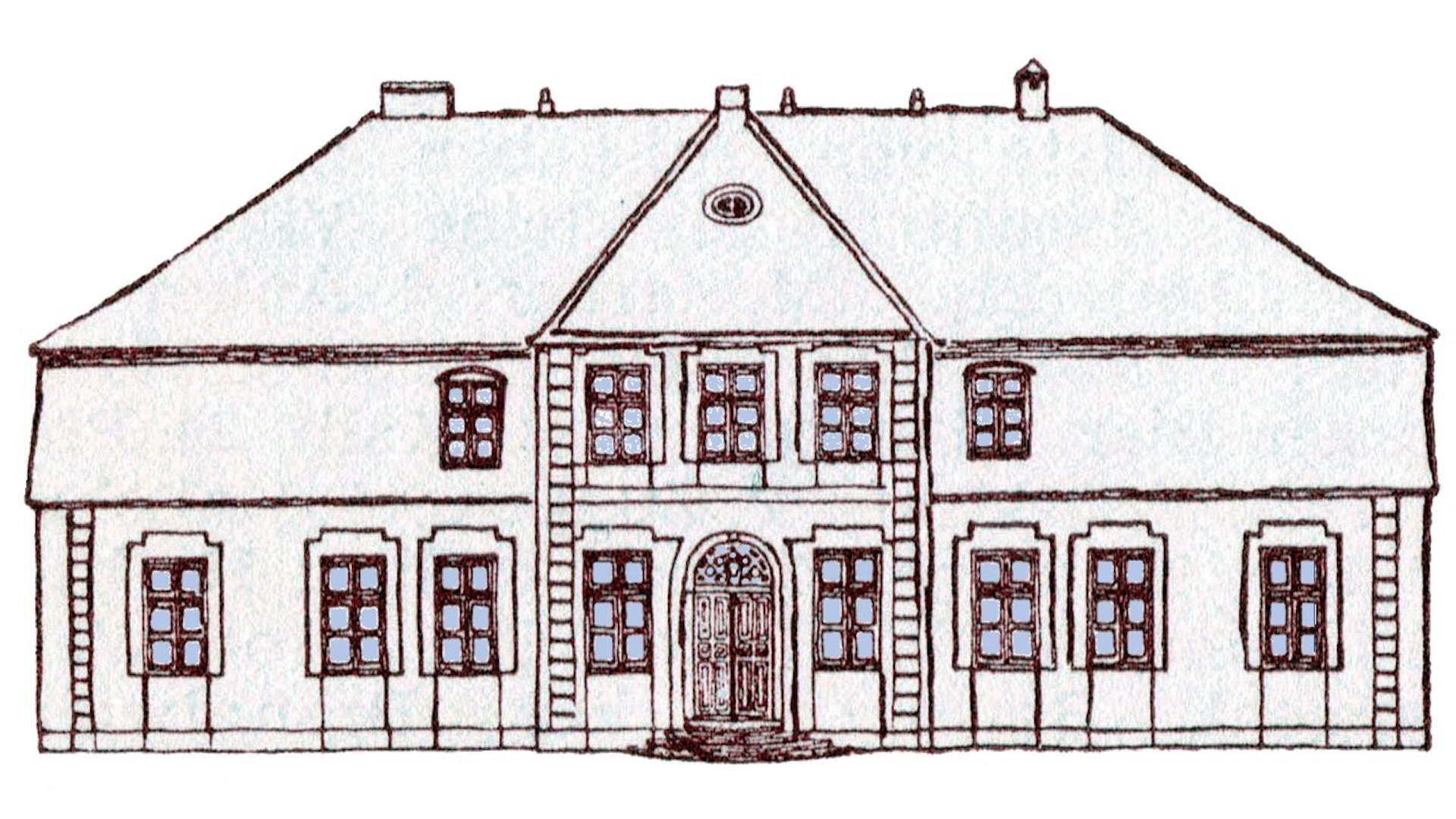 Foerderverein-Kreis-Stadtmuseum-Entwurf_Slider-6-neu